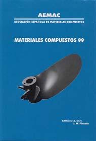Imagen matcomp99