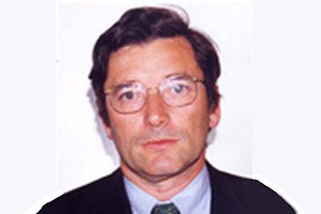 Alfredo Güemes
