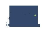 logo 157x113
