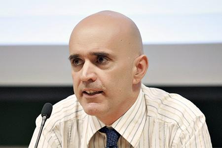 Josep Costa Balanzat