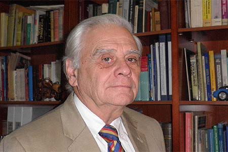 Alfonso Corz Rodríguez