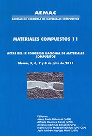 Imagen matcomp11