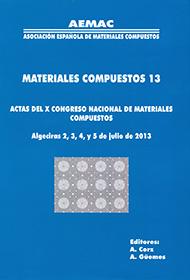 Imagen matcomp13