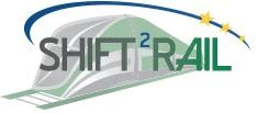 SHIFT2RAIL