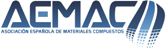 AEMAC Logo
