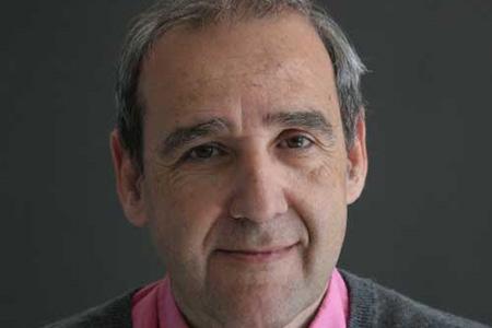 Antonio Miravete