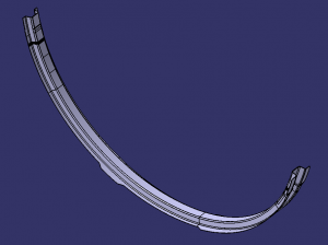 sketch-of-real-stringer-a320-fan-cowl
