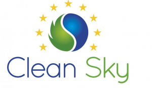 logo-clean-sky