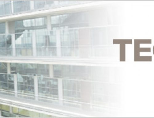 Open position for an Experienced Researcher in Girona (TECNIOspring+)