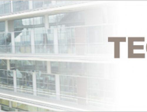 Open position for an Experienced Researcher in Girona (TECNIOspring+)
