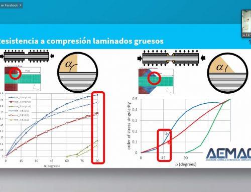 Editado el #WebinarAEMAC de Alberto Barroso, Universidad Sevilla