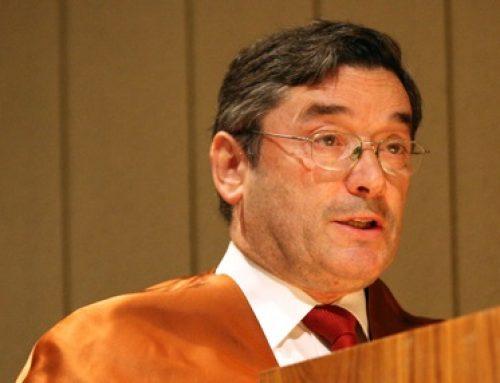 AEMAC entrevista al Dr. Alfredo Güemes Gordo