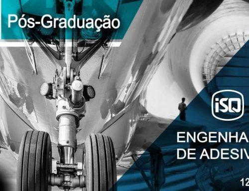 Nuevo Postgrado en Adhesivos ofertado por la Universidad Atlântica