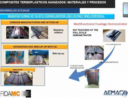 Editado el #WebinarAEMAC de Fernando Rodríguez, FIDAMC