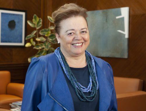 AEMAC entrevista a la Dra. Rosa María Menéndez López