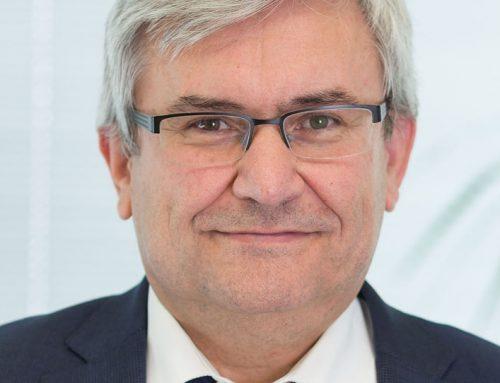 AEMAC entrevista a D. Manuel Huertas García