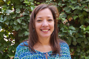 Marianella Hernández Santana