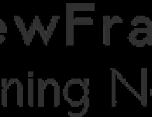 NEWFRAC, 13 ofertas para realizar Tesis Doctorales