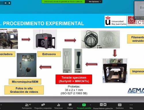 Editado el #WebinarsAEMAC de Rocío Calderón, URJC
