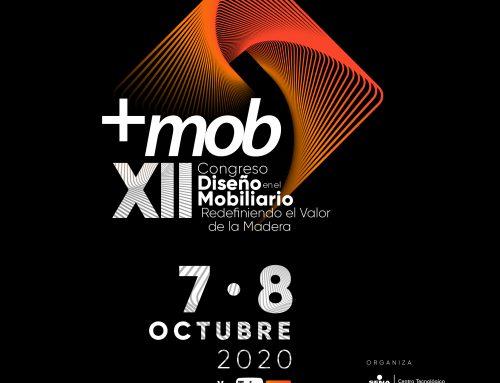 AEMAC participa en +mob de Colombia