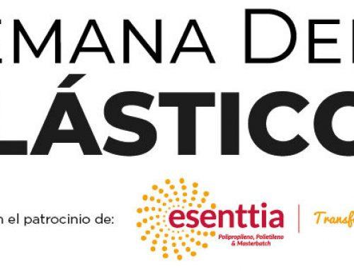 Semana del Plástico de Colombia