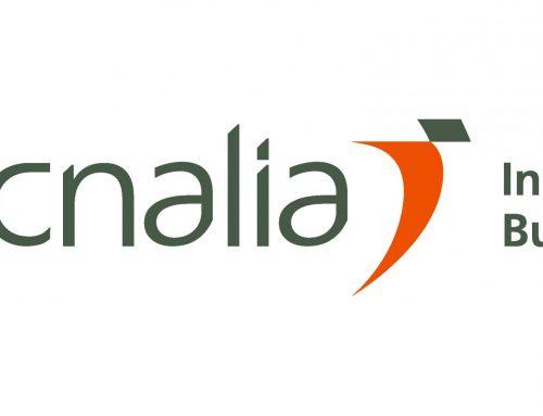 TECNALIA, apoya de nuevo la Jornada Empresa – Academia