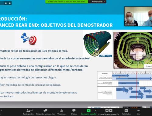 Editado el #WebinarsAEMAC de FIDAMC y AERNNOVA